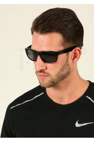 Nike Lunettes de soleil Premier 6.0