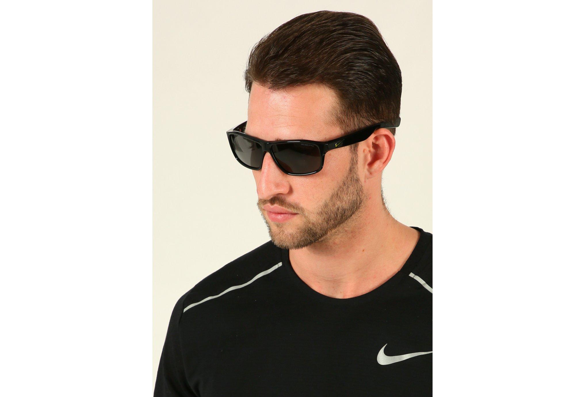 Nike Lunettes de soleil Premier 6.0 Diététique Accessoires