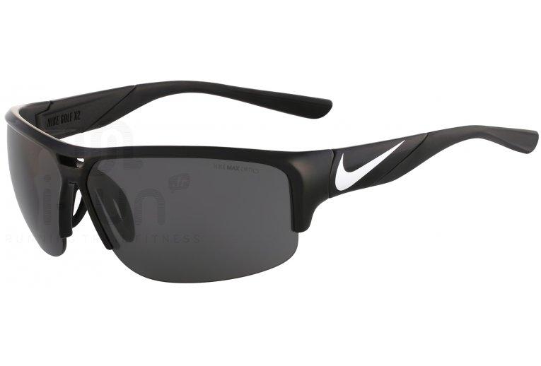 4b2fef8e3b Nike Gafas de sol Golf X2 en promoción | Accesorios Gafas Nike