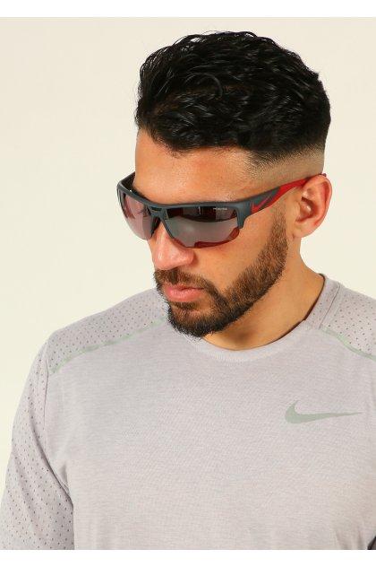 Nike Gafas de sol Golf X2 E