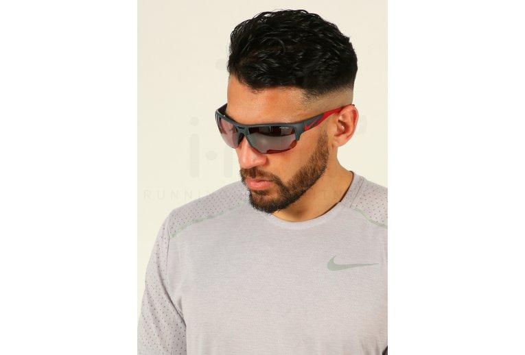 cd25ed8c1c Nike Gafas de sol Golf X2 E en promoción | Accesorios Gafas Nike