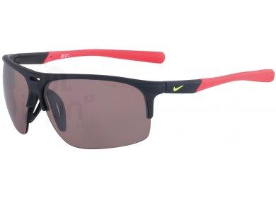Nike Lunettes Run X2 S E pas cher - Accessoires running Lunettes en ... 86701b0c100f