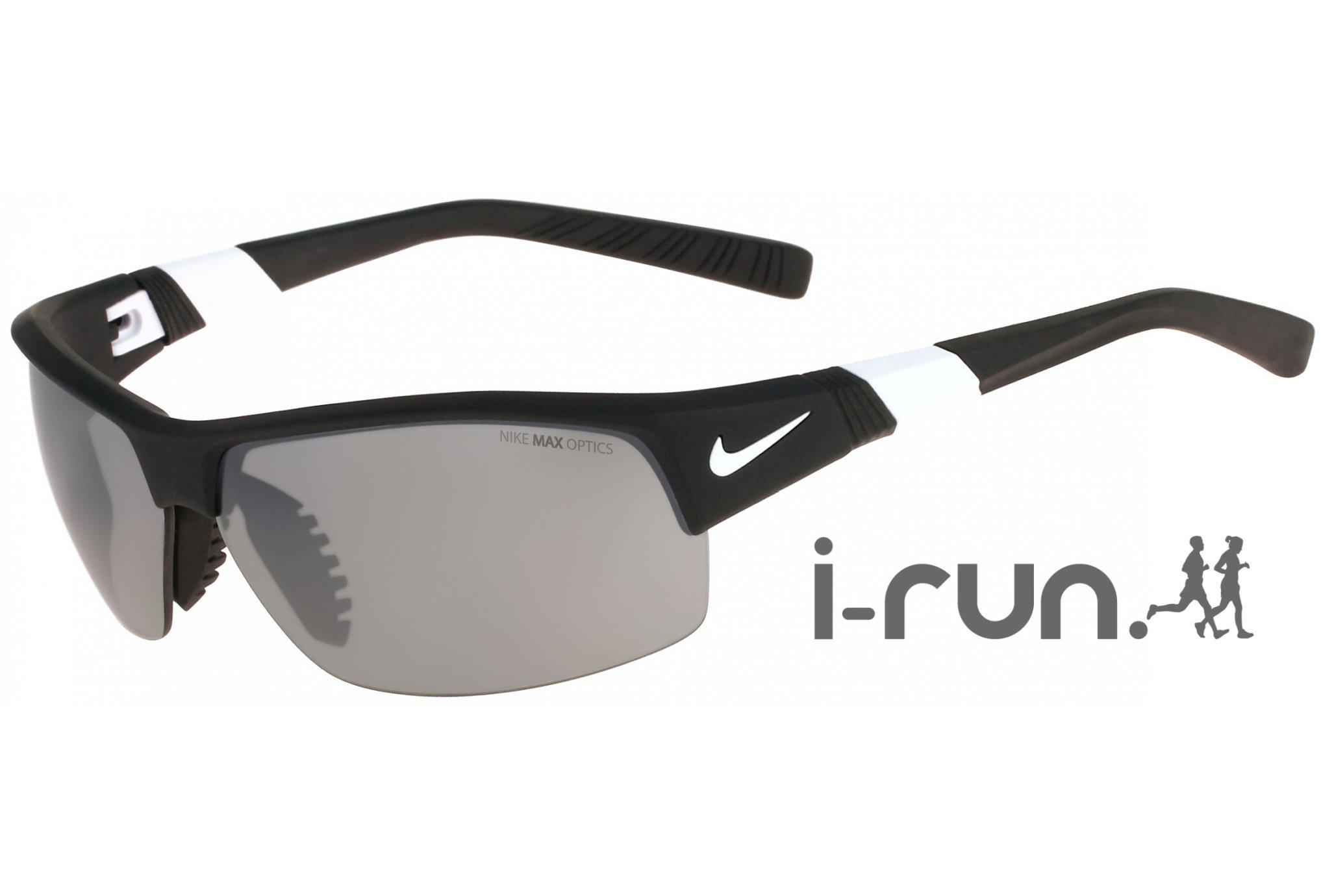 Nike Lunettes Show X2 Lunettes