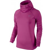 Nike Maillot Element W