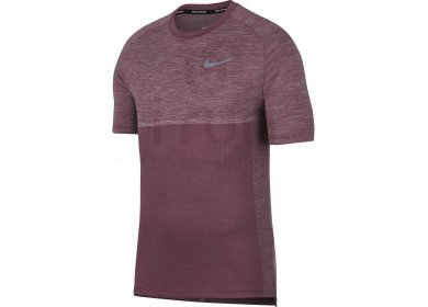 Pas Running Nike Cher Medalist Homme Vêtements Courtes M Manches qHfOHE