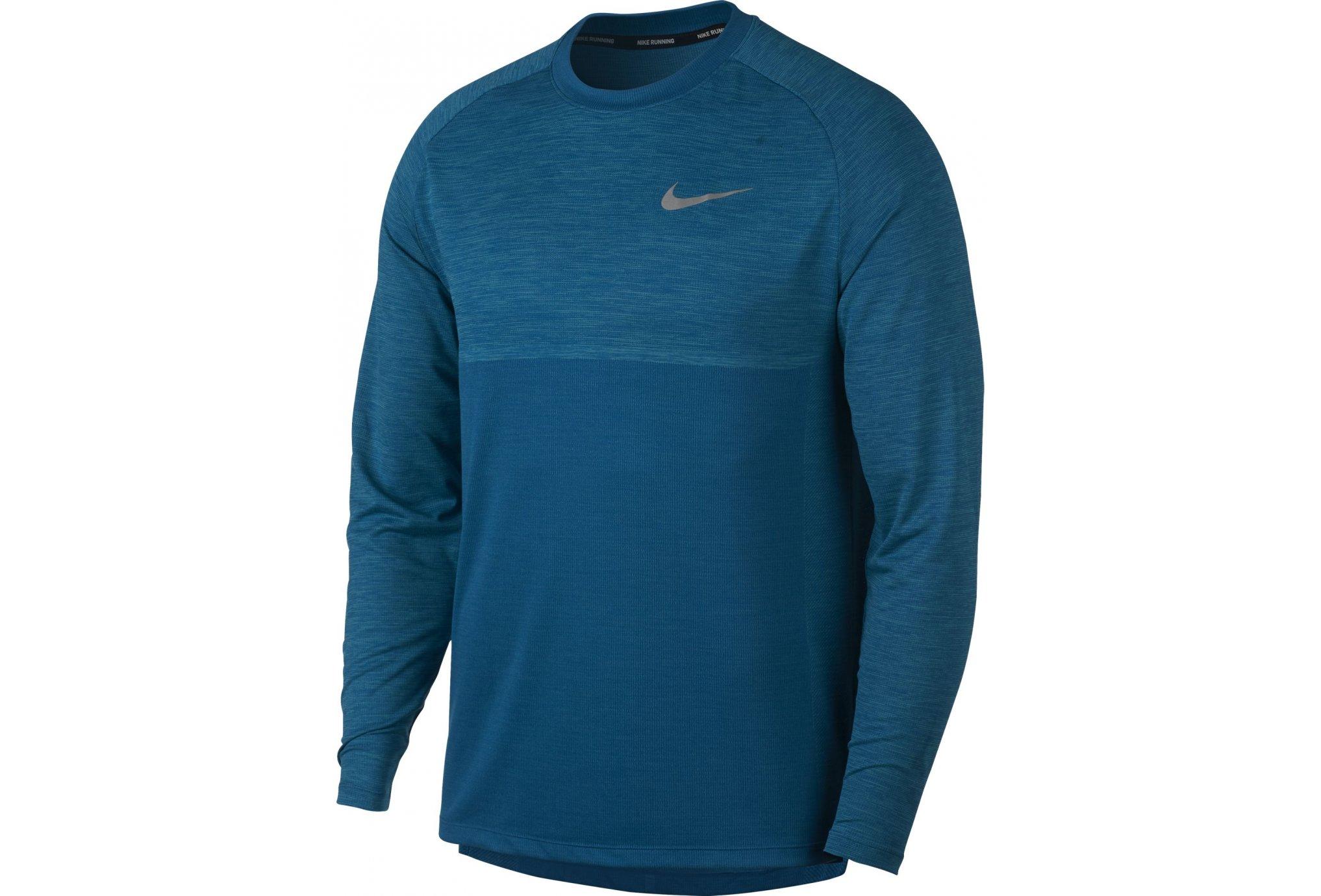 Nike Medalist M vêtement running homme