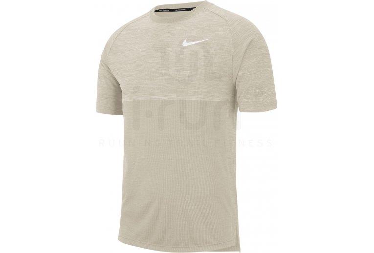 Nike Medalist Camiseta Medalist Manga Corta Manga Nike Camiseta Corta yv0OP8nwmN