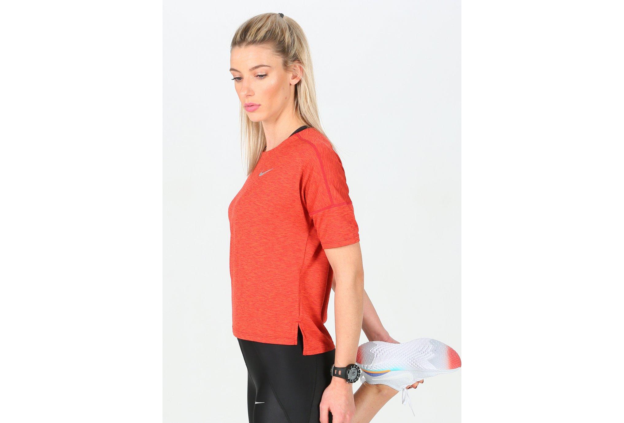 Nike Medalist W Diététique Vêtements femme