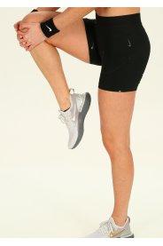 Nike Metallic Swoosh W