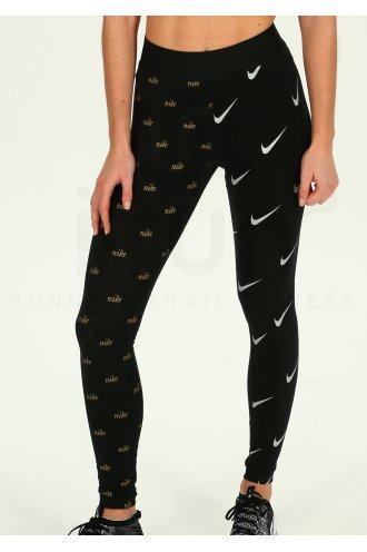 Running Vêtements W Femme Pas Nike Metallic Collants Cher q6wZ76x