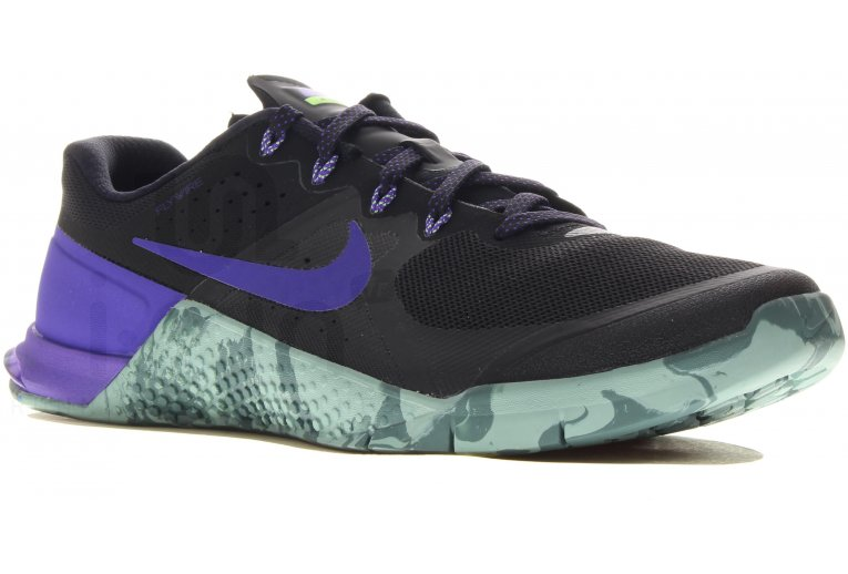 51d0440a6 Nike Metcon 2 en promoción | Zapatillas Hombre Gimnasio Nike