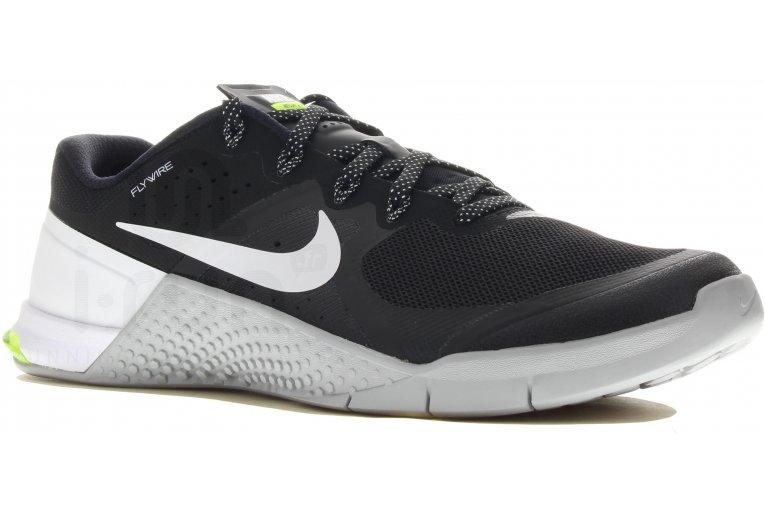 9b25349f060a2 Nike Metcon 2 en promoción