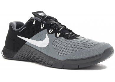 Nike Metcon 2 W pas cher - Chaussures running femme running Fitness ... 9cf8317b3c4