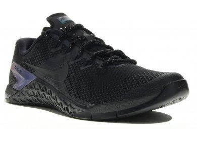 Nike Metcon 4  Prem M