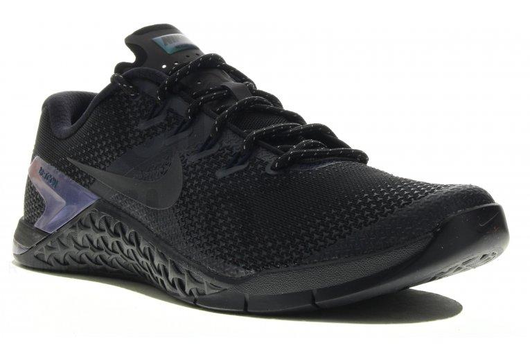 Nike Metcon 4  Prem