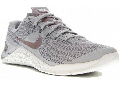 Nike Metcon 4 LM W