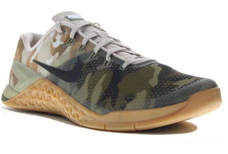 natural probable Desgracia  Nike Metcon 4 en promoción | Hombre Zapatillas Gimnasio Nike