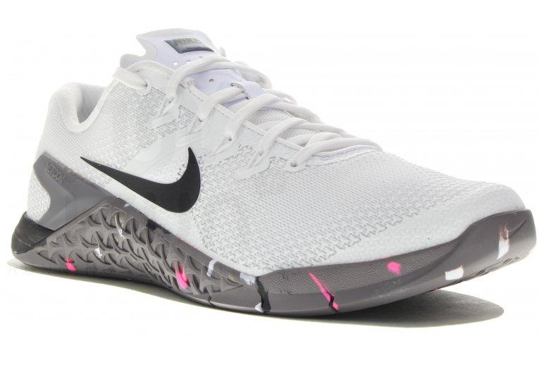 73bbb3b4c02 Nike Metcon 4 en promoción