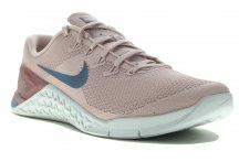Nike Metcon 4 W