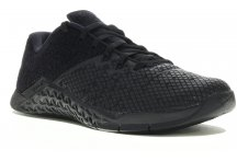 Nike Metcon 4 XD Patch W