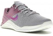 Nike Metcon 4 XD W