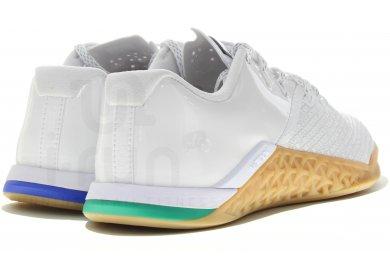 Nike Metcon 4 XD X W