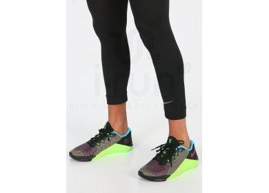 Nike Metcon 5 AMP M