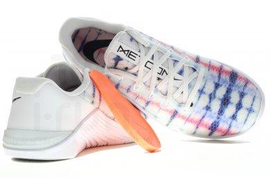 Nike Metcon 5 M