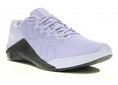 Nike Metcon 5 W
