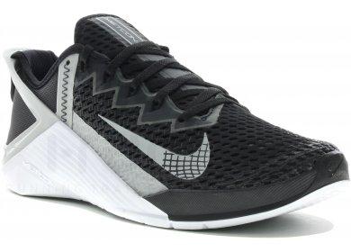 Nike Metcon 6 FlyEase M