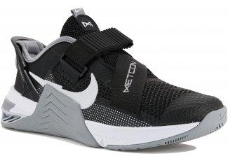 Nike Metcon 7 Flyease