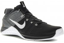 34fed03cbe Destockage Nike Chaussures homme. 6 1031. Nike Metcon DSX Flyknit 2 M