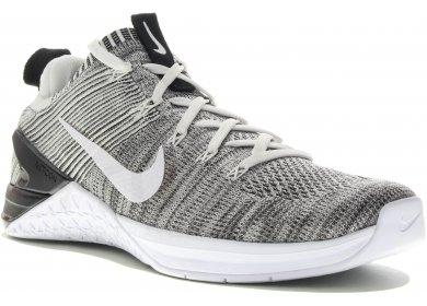 free shipping ed6a6 745c4 Nike Metcon DSX Flyknit 2 W