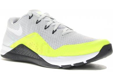 official photos cb083 997ff Nike Metcon Repper DSX Training M
