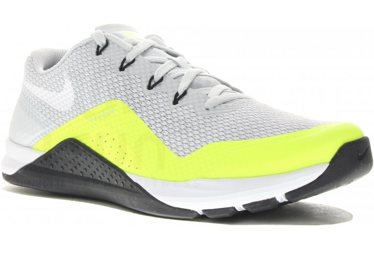 Nike Metcon Repper DSX Training