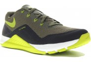 Nike Metcon Repper DSX Training M