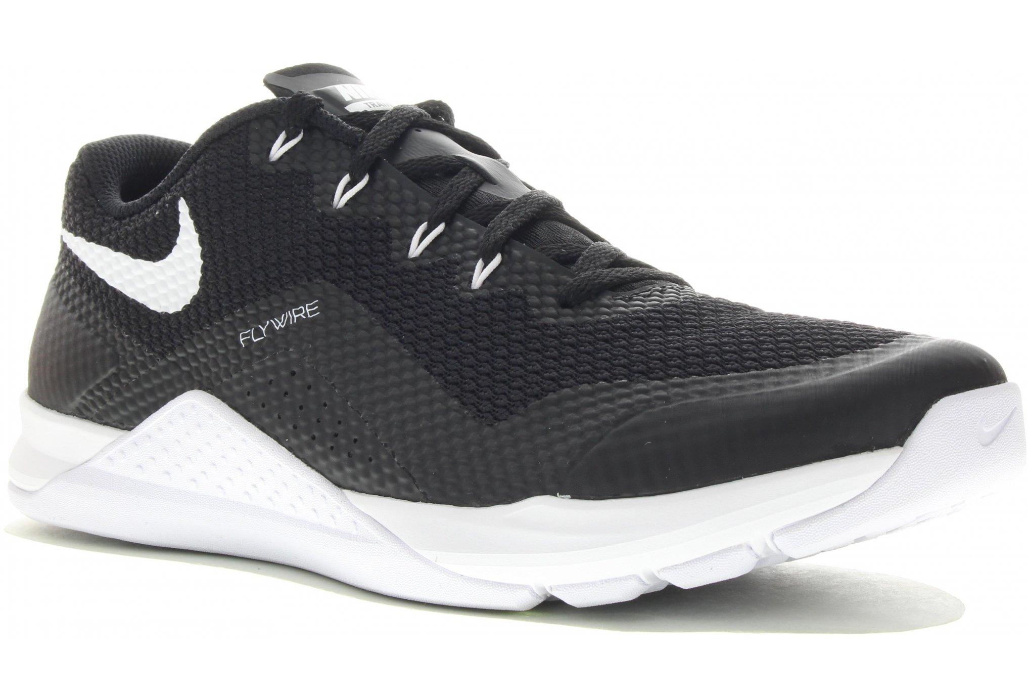 Nike Metcon Repper DSX Training M Diététique Chaussures homme