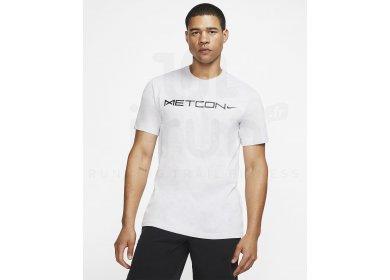 Nike Metcon Slub M