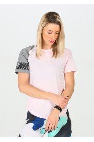Nike Miler SD W