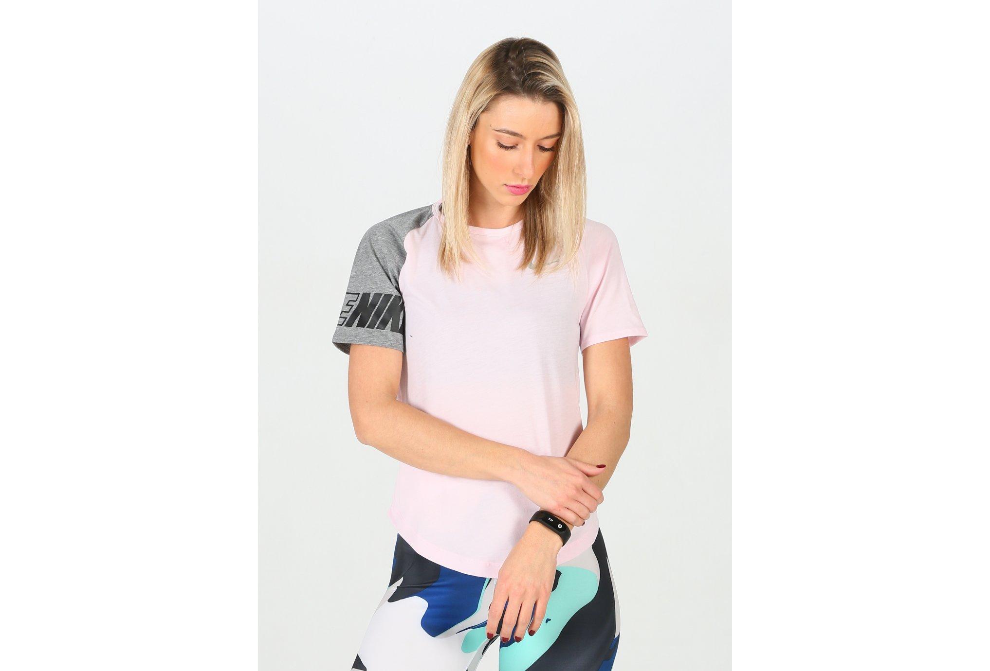 Nike Miler SD W Diététique Vêtements femme