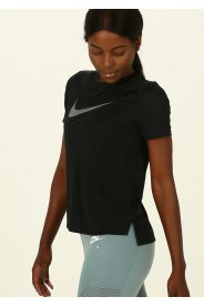 Nike Miler Top W