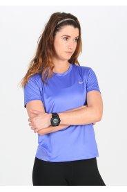 Nike Miler W