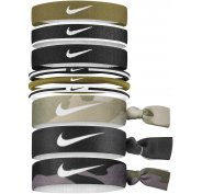 Nike Mixed Ponytail x9