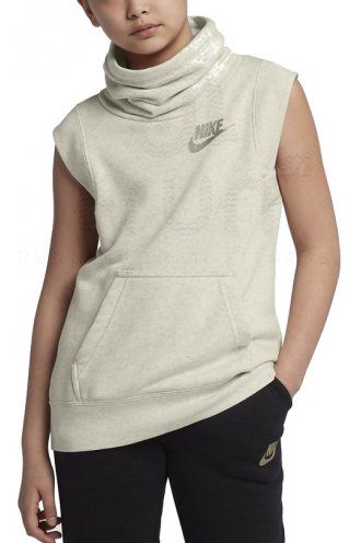 Nike Modern Fille