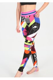 Nike NSW All Over Print W