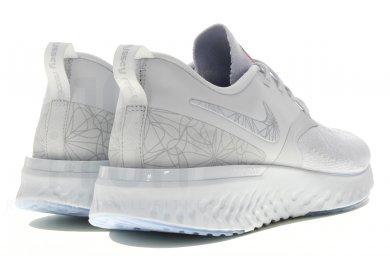 Nike Odyssey React Flyknit 2 GPX M