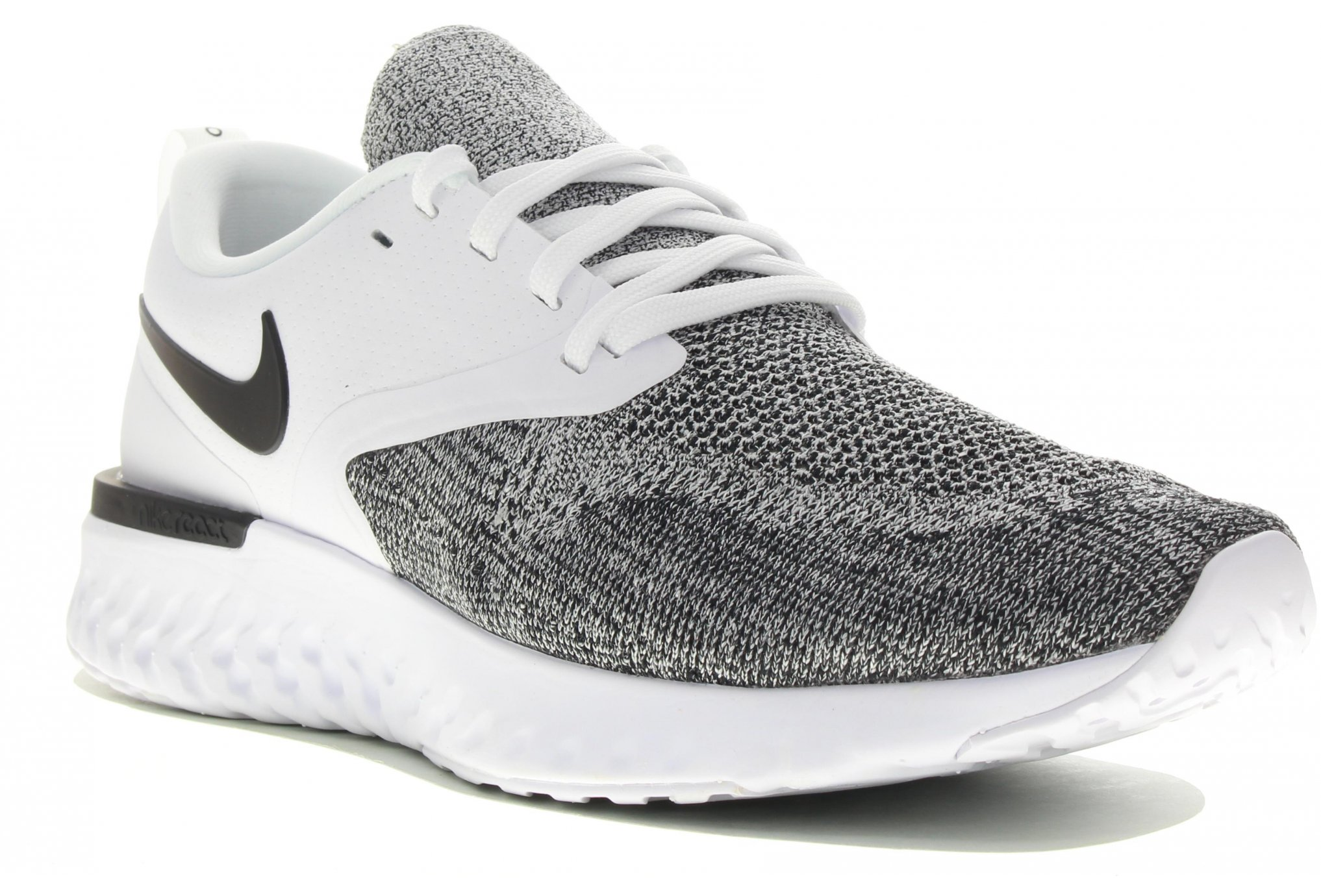 e14048e2912ec Nike pas cher | Promos de -8% à -80% | SPOT-A-SHOP