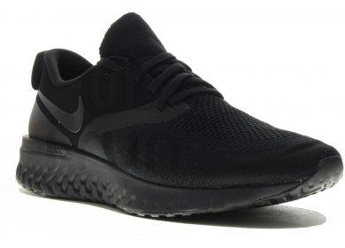 Nike Odyssey React Flyknit 2 M