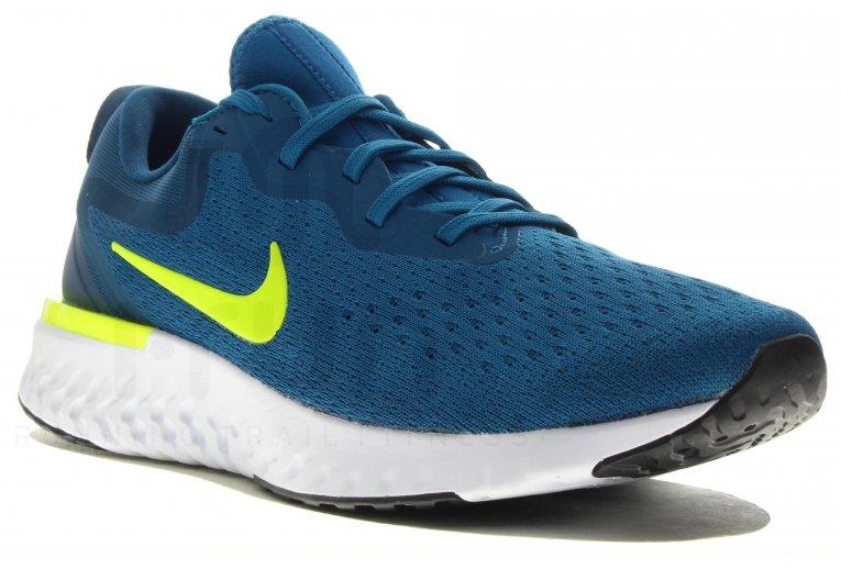 Nike Odyssey React M