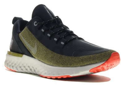 Nike Odyssey React Shield M